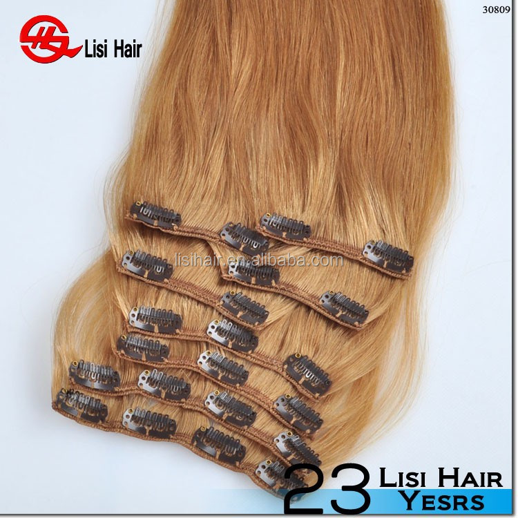 Double Drawn Hair Weft Uk 70