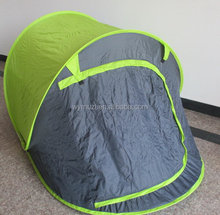 Low price hot selling hiking camping tents
