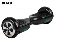 Famous brand self balance 2 wheel japanese electric scooter made in China