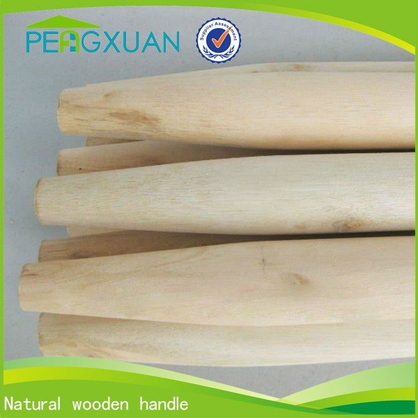 long broom handle.jpg