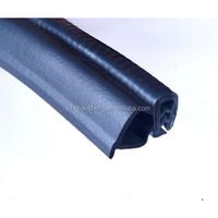 synthetic epdm sliding door rubber seal strip