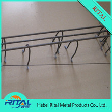 High quality Slab Bolster/Steel Rebar Support for construction industry