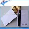 Competitive price PVC/ABS/PET/Paper bank debit card