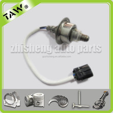 OEM 36531-RNA-003 Best Quality Oxygen sensor oem parking sensor for HONDA accord