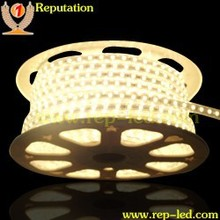 200mp 3m tape smd 5630 led strip lighting for outdoor