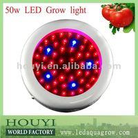 2012 wholesale cheap led grow lights Black Star's Ratio,Hot sell model 50W,90W,100W,180W,300W,500W,600W,900W