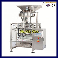 mineral/pure water pouch packing machine price