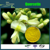 100% Natural High quality pure herbal extract Quercetin 117-39-5 extract