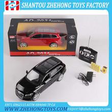 1:14 Toy Remote Control Plastic Model Car Kits For Sale Car Model
