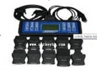 2014 hot sale Multi Vehicle Programmer Latest version mvp key programmer for key programmer