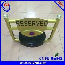 Auto car position lock/parking space lock/parking lot lock/parking position lock