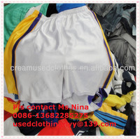 wholesale clothing cheap price china cheap wholesale clothes and rejected cloths