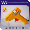 WD-G1 10W Yellow DIY Hot Melt Silicone Gun