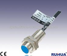 LM 24 Sensor de posicion de la sonda Platinum