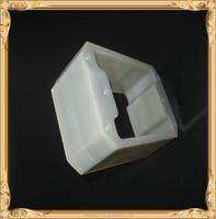 RED-HOT-SALE!! epoxy resin board phenolic laminate sheet trustworthy supplier