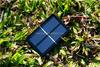 1V High Efficiency PV Solar Panel PET Small Solar Panel