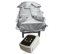 Salon Use body slimming air pressure therapy machine