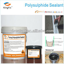 Joint Leader Adhesive Manufactory