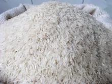 Organic Jasmine Rice (Organic product) no artificial added, no chemical left over