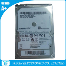 "2.5"" 1TB Hard Disk Drive ST1000LM024 laptop HDD"