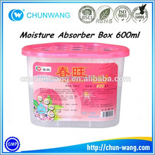 Indoor Applications Used in Bedroom and Kitchen Anti Air Humidity Box
