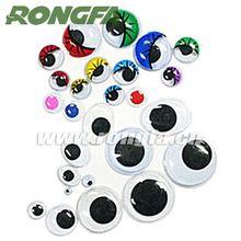 children toys accessories craft plastic googly eyes