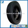 16 inch solid rubber wheel Wheel barrow solid rubber wheel