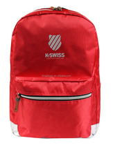 Brand New High Quality Vintage Travel Backpack