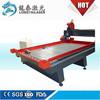 /product-gs/top-quality-best-price-1000m-min-cnc-lathe-machine-price-60241980825.html