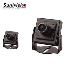 Hot sale high quality 720p security CCTV 1.3MP AHD Camera Hidden Camera