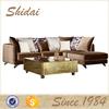 G187A dubai sofa furniture, sofa set new designs 2015, luxury living room furniture