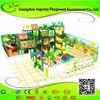 Exterior Games Low Cost Indoor Playground Parts 155-13b