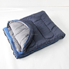 duck down sleeping bag body sleeping bag hollow fibre sleeping bag