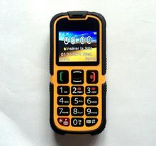 Professional small cheap mobil phone cheap simple mible phone big button phone for wholesales