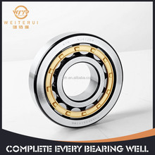 Manufacture Bearing Rollers For Chinese Motorcycle Engine Bearings