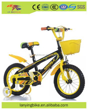kids bicycle pictures mini dirt bike for kids small bmx bike for kids