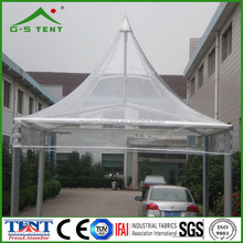 wedding party instant tent for rent supplier