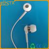 Hot sales new stylish go pro designer earphone for sale