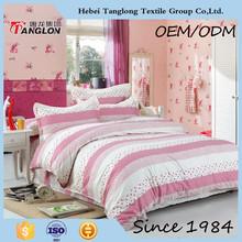 new fashion soft feeling wholesale comforter sets bedding