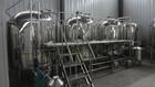 Cervejaria capacidade anual de Micro2000HL-10000HL