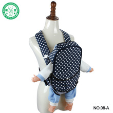 BABY Cotton carrier fashion baby carrier travel cotton baby carriers