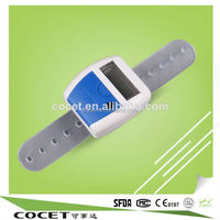 COCET Muslim Electronic Ring Tally Counter/Digital Counter Clicker/ Particle Counter