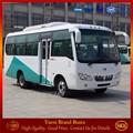 Barato 22 - 26 asientos minibús
