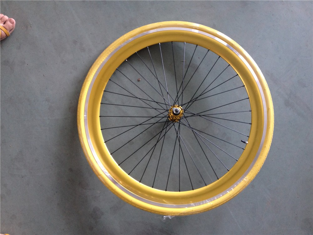 golden wheel set1.JPG