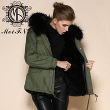 Softshell marca americana casacos de inverno para mulher