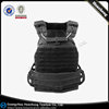 2015 New Laser Cut Design Molle Bakcpack Tatcical Airsoft Carrier Plate Vest