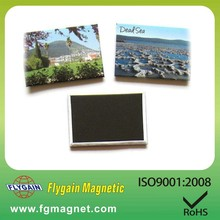 photo frame rubber magnet made in china