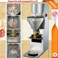 stainless steel beef ball machine with long lifetime JD-280