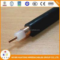 xlpe insulation properties 33kv xlpe power cable