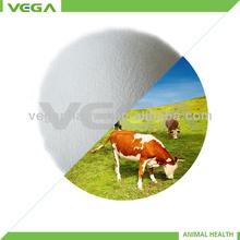 china supplier MOQ 1kg wholesale vitamin e /feed additivesVitamin E powder/manufacturer Vitamin E